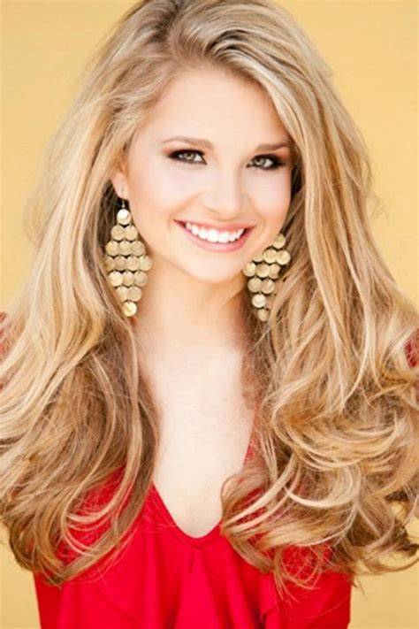 teen nature pageant danielle doty miss teen usa pageant 2011 latest stylish