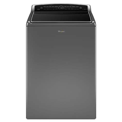 whirlpool cabrio washer wiring diagram whirlpool