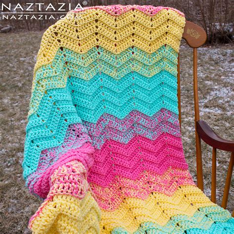 crochet house pattern free welcome to naztazia free patterns and videos by donna wolfe