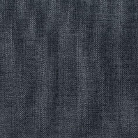 re upholstery fabric best 25 upholstery fabrics ideas on pinterest