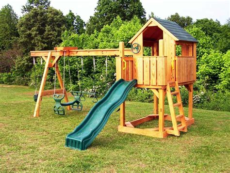 backyard play backyard playset backyard playsets plans walsall home