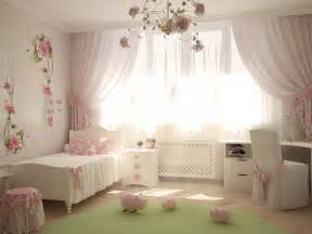 girls rooms pink white girls room interior design ideas