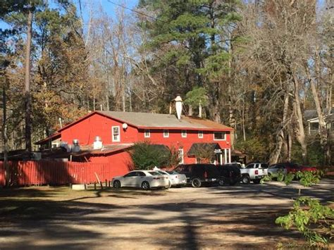 the mill at puppy creek photo1 jpg picture of the mill at puppy creek raeford tripadvisor