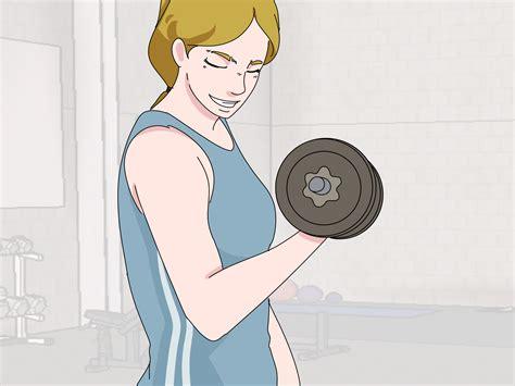 esercizi per tonificare il sedere come tonificare il sedere 11 passaggi illustrato