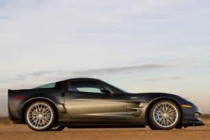 Bow Window Roof 2009 chevrolet corvette zr 1 car body design