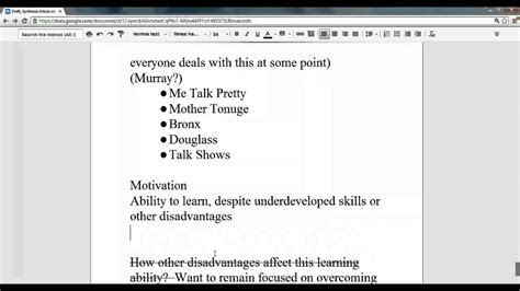 Synthesis Essay Topics by College Essays College Application Essays Synthesis Essay Topics