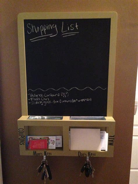 chalkboard paint ikea pin by paula boatright lipka on for the home