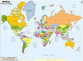 world map labeled gt big world map with countries labeled wallpapersskin