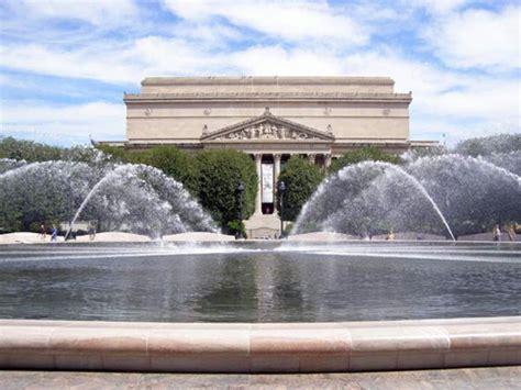 sculpture garden national gallery of 4 reasons to explore the national gallery sculpture garden