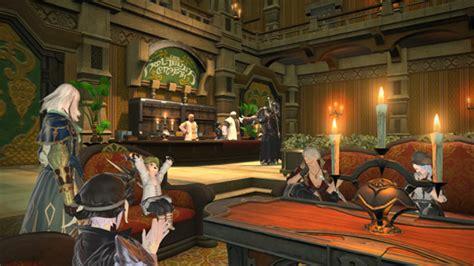 Apartment Furnishing Ideas 3 4 final fantasy xiv the lodestone