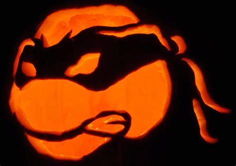 printable pumpkin carving patterns ninja turtle ninja turtle pumpkin stencil free