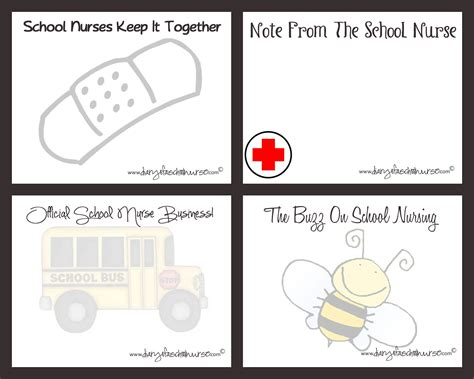 nursing school cards template printable nursing appreciation quotes quotesgram