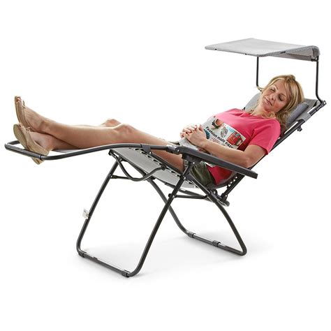 Bliss Hammocks 2 Person Gravity Free Recliner by Bliss Gravity Free Recliner Sc 1 St Sportsmanu0027s Guide