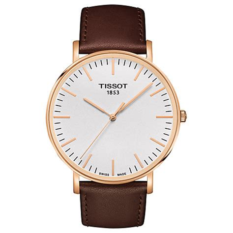 Tissot Simple White Sapphire buy tissot t1096103603100 s t classic everytime