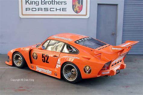 jagermeister porsche 935 jagermeister porsche 935 grand prix modelers association