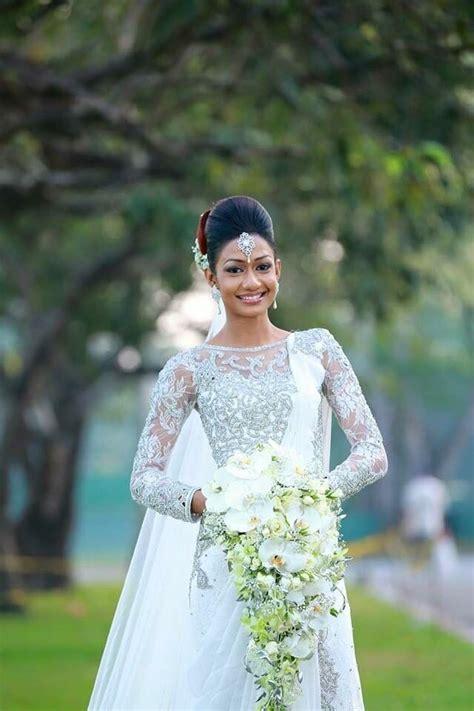wedding colour themes sri lanka 12 best sri lankan brides images on pinterest indian