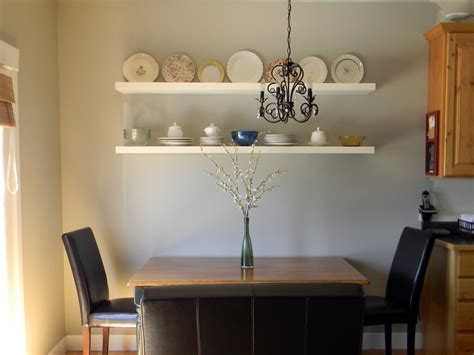 Dining Room Articles