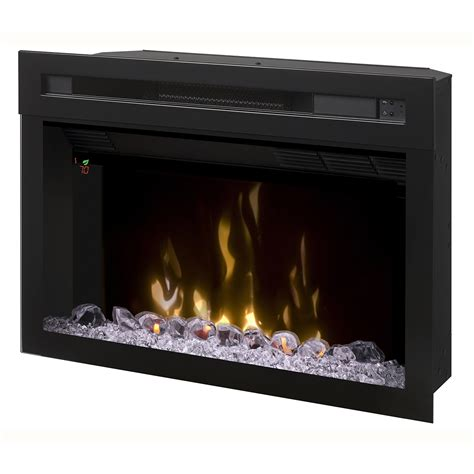 Gas Fireboxes For Fireplaces by Dimplex Electric Fireplaces 187 Fireboxes Inserts