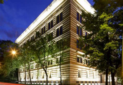ufficio primo ufficio primo sale konferencyjne warszawa