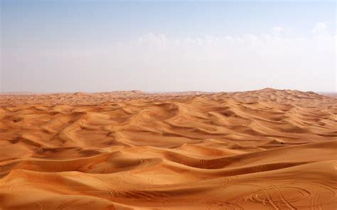 landscape nature desert sand dune wallpapers hd
