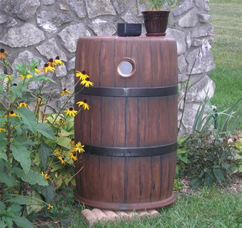aquabarrel r aquabarrel barrel paint a plastic barrel aquabarrel