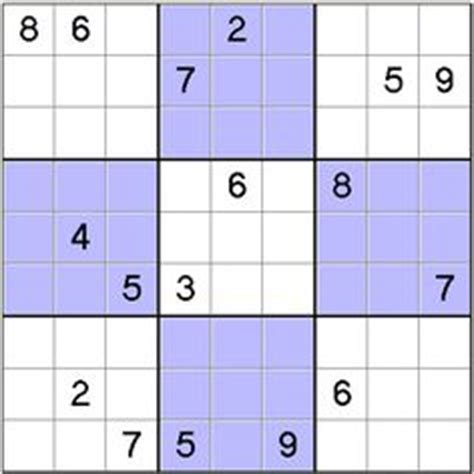 1000 amazing sudoku puzzles an easy to challenger must sudoku book volume 1 books 1000 images about sudoku expert on sudoku