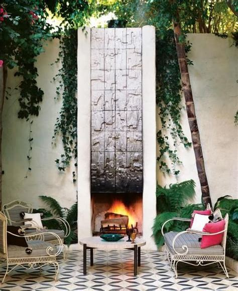 Stucco Fireplace Designs by 31 Best Stan Bitters Images On Bitter Ceramic