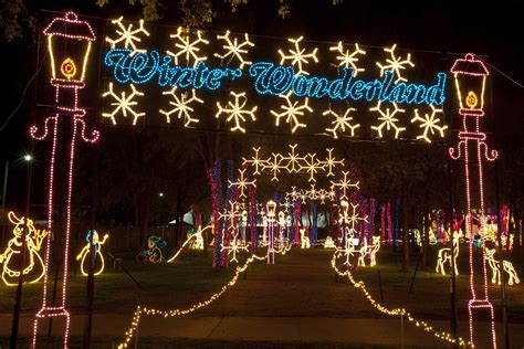 magical winter lights grand prairie infrastructure as a service and software as a service