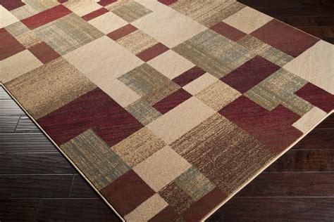 factory direct rug pads surya rly 5006 rug