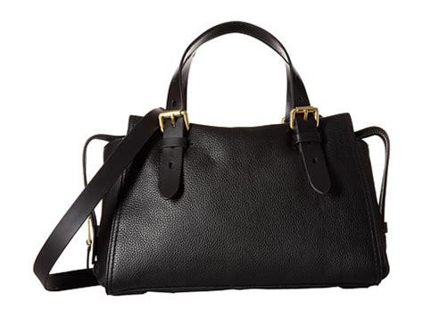 Furla Cicilia 6911 1 satchel