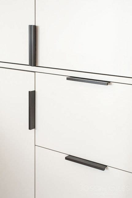 edge pull cabinet hardware 17 best images about joinery on pinterest joinery