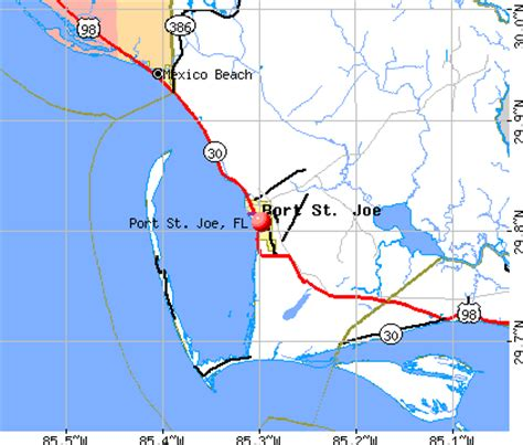 port st florida map current weather map of usa html current usa states map
