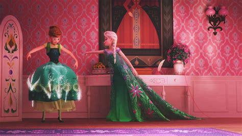 film frozen 2 en arabe guardare frozen fever film streaming completo film en