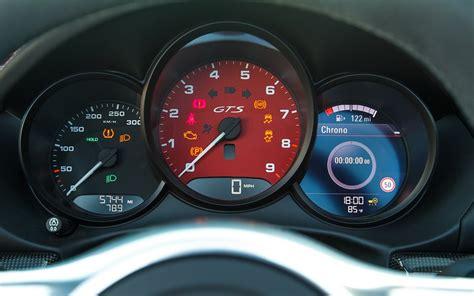 Porsche 911 Tachometer by Tach Rennlist Porsche Discussion Forums