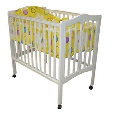 Wood Portable Crib by Wooden Folding Crib Portable Crib Cot Baby Bed Id 7856413