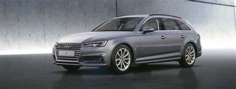 Audi A4 Avant Farben by Us World Ready For A Model 3 Station Wagon Model Y