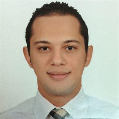 Bewerbungsanschreiben Assistenzarzt Innere Medizin Karim Ismail Assistenzarzt F 252 R Innere Medizin Nicht Besch 228 Ftigt Xing