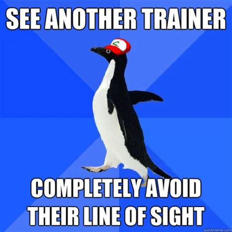Awkward Penguin Meme - awkward penguin meme memes