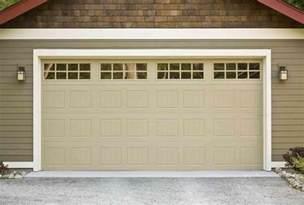 Harris Overhead Door Costs And Prices Of A Garage Door