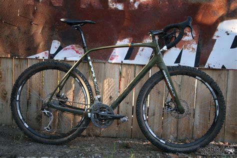 road review diamondback haanjo exp adventure bike review road bike