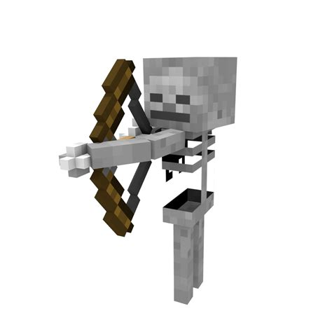 minecraft skeleton template the agile creepers just another agile learning centers site