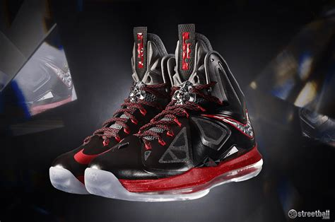 lebron james shoes lebron james shoes wallpapers wallpaper cave