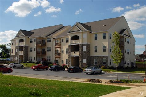 lancaster appartments hawthorne gardens lancaster pa apartment finder