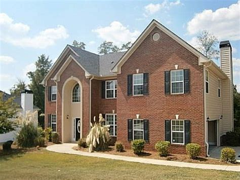 2052 way conyers ga 30012 reo home details