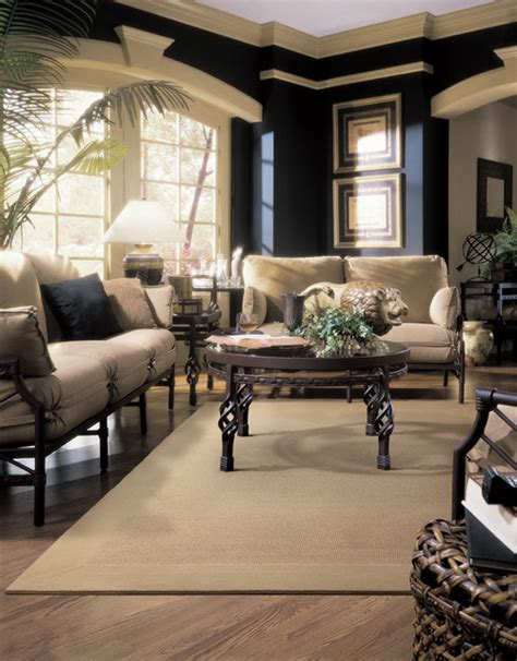 houzz area rugs living room area rugs houzz living room rugs cbrn resource network