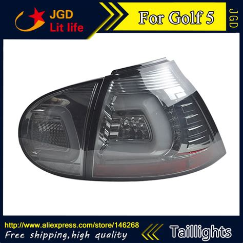 vw cc fog light harness vw get free image about wiring