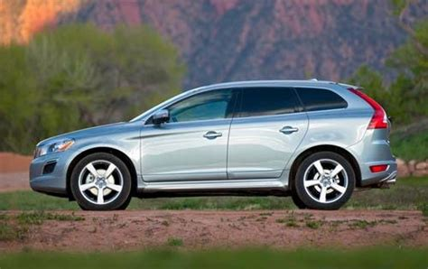 tire pressure monitoring 2012 volvo xc60 parking system 2012 volvo xc60 curb weight specs view manufacturer details
