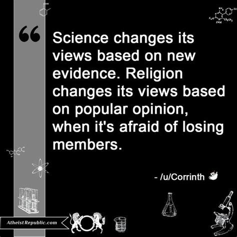 science vs religion impiety 3545 best the greatest fraud images on atheism atheist quotes and anti religion