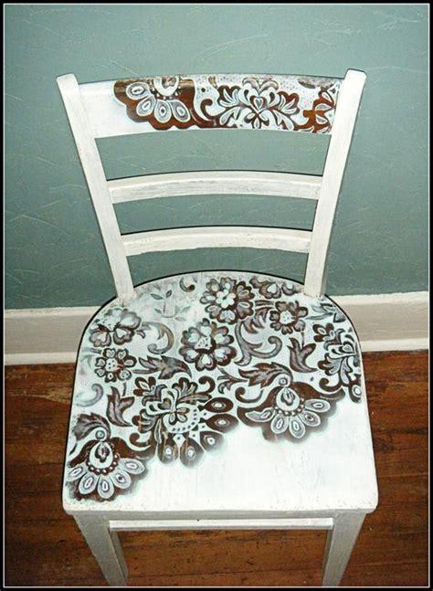 vecchie sedie oltre 25 fantastiche idee su vecchie sedie su