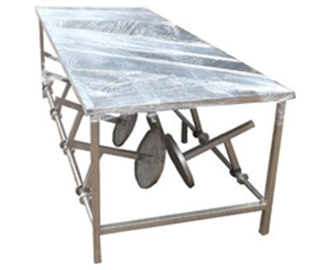 office steel furniture manufacturer of office furniture in pune steel furniture